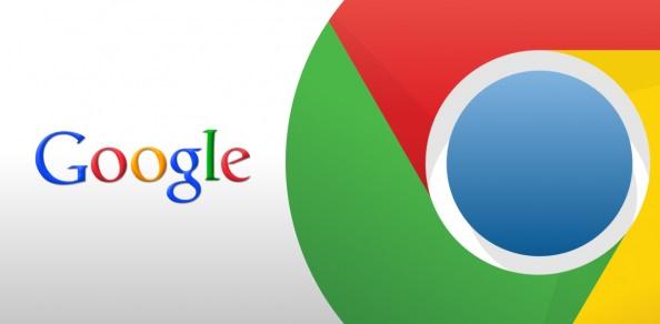 запрет Google