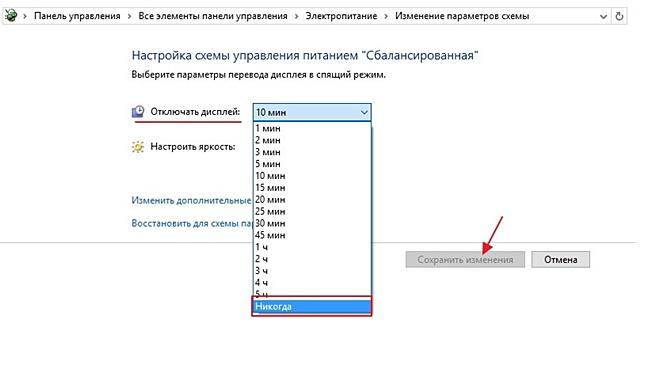 Windows 10 (5)