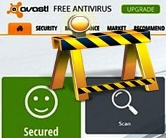Antivirus-241x200.jpg