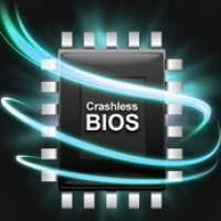 BIOS-nastroiki.jpg