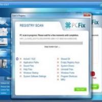 PC_Fix_Cleaner.jpg