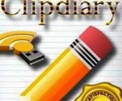 clipdiary-www.jpg