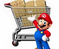 e-Commerce1.jpg
