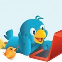 funny-twitter-1024x915-crop.jpg