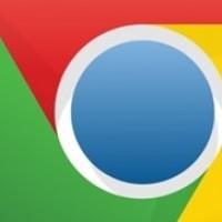 google-chrome-crop2.jpg