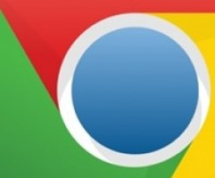 google-chrome-crop2.jpg