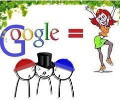 google-life-243x200.jpg