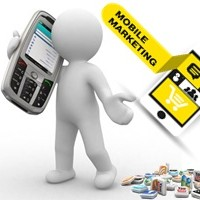 mobilnyiy-marketing-240x200.jpg