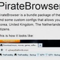 pirate-www.jpg