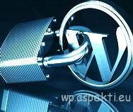 seguridad-wordpress.jpg
