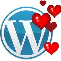 wordpress-love-crop.jpg