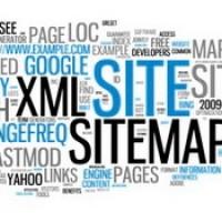 xml_sitemap_11.jpg