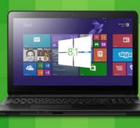 Что нового в Windows 8.1 какие изменения.