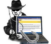 Как лучше сохранить пароли и личную информацию.