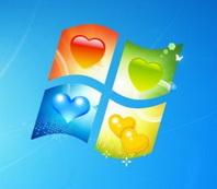 Windows 7 восстановление и установка с DVD-диска и с USB Flash.