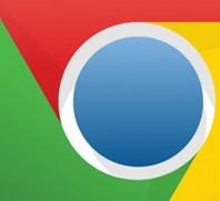 Запрет Google на сторонние расширение в Chrome.