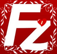 Лучший способ передачи файлов по FTP с FileZilla.