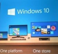 Почему я буду переходить на Windows 10.