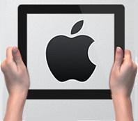 Apple делает ход конем к пользователям Windows.