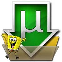 uTorrent и его правильное использование
