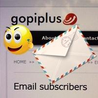 Плагин email-subscribers