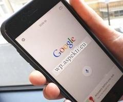 индексирование мобильных устройств