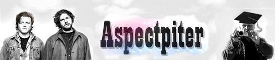 aspectpiter