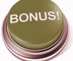 Bonus-.jpg