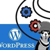 WordPress_mini.jpg