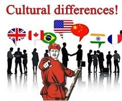 cultural-differences-crop_mini.jpg