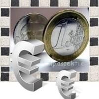 eiro1.jpg