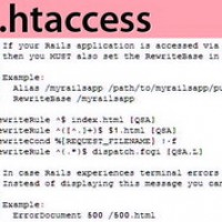 get-most-out-of-htaccess.jpg
