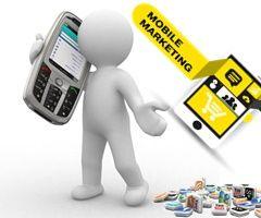 mobilnyiy-marketing-240x200.jpg