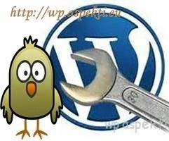 nastrojka-wordpress.jpg