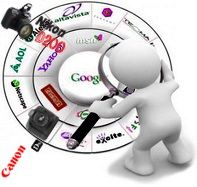 search-engines1.jpg