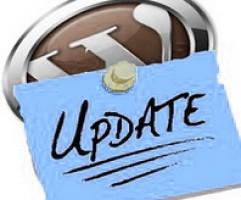 update_WP.jpg