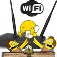 wi-fi-router-crop-crop_mini.jpg