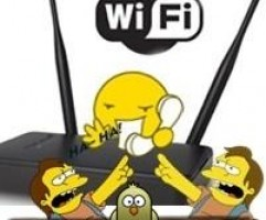 wi-fi-router-crop-crop_mini.jpg