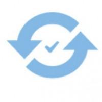wordpress-3-7-www.jpg