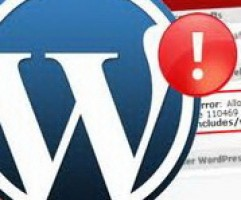 wp-error.jpg
